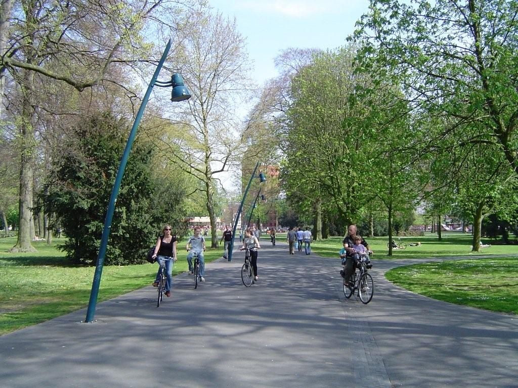 Breda Stadspark