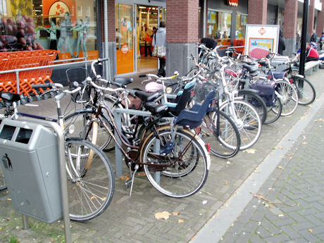 C1000 Voltastraat